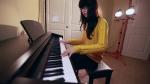 Mash-Up: Chắc Ai Đó Sẽ Về; Because I Love You (Piano Cover)