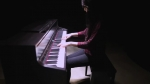Mơ (Piano Cover)
