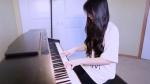 Yêu Và Yêu (Piano Cover)