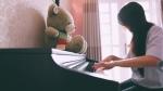 Thả Vào Mưa (Piano Cover)