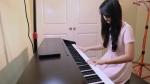 Sâu Trong Em (An Coong Piano Cover)