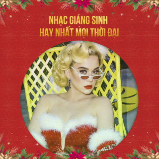 Những Bài Hát Giáng Sinh Âu Mỹ Hay Nhất (Vol.1) - Various Artists