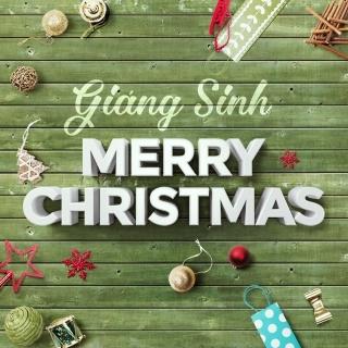 Những Bài Hát Giáng Sinh Âu Mỹ Hay Nhất (Vol.2) - Various Artists
