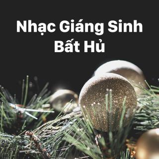 Những Ca Khúc Giáng Sinh Buồn - Various Artists