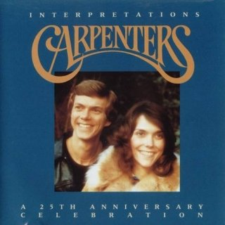 Interpretations - Carpenters