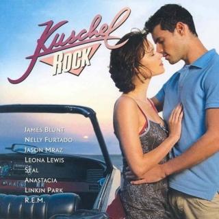 KuschelRock Vol 22 CD2 - Various Artists