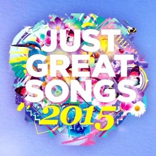 Top 40 Ca Khúc Âu Mỹ Hot Nhất Nửa Đầu Năm 2015 - Various Artists