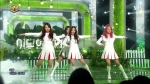 Love & Live (Inkigayo 12.03.2017)