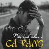 Ước Gì Não Anh Như Cá Vàng - Various Artists