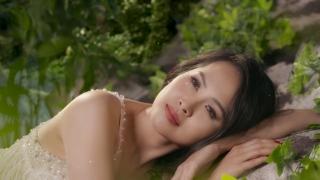 Con Bướm Xuân - Minh Thư (Diễn Viên)
