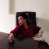 Thanh Y Dao