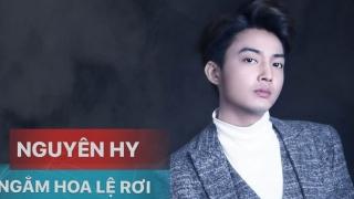Ngắm Hoa Lệ Rơi (Remix) - Nguyên Hy