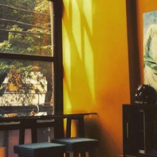 Tuyển Tập Nhạc Xưa: Những Khúc Tình Ca 1954-1975 - Various Artists