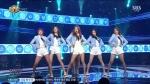 A Girl Like Me (Inkigayo 02.04.2017)