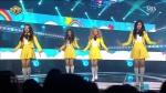 Love & Live (Inkigayo 02.04.2017)