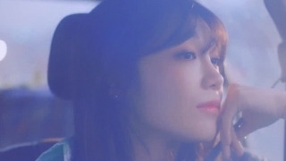 The Spring - Eun Ji (Apink)