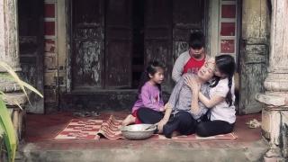 Duyên Phận - Lâm Phi Quỳnh