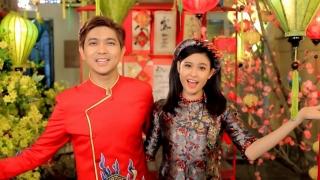 Tết Nguyên Đán - Tim, Trương Quỳnh Anh