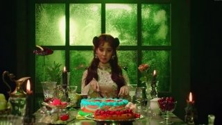 Don't Say No - Seohyun (SNSD)