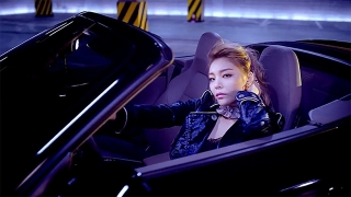Mind Your Own Business - Ailee