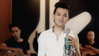 Diva's Cover - Nguyễn Trần Trung Quân