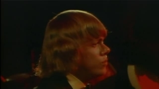 Superstar - Carpenters
