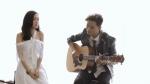 Anh Cứ Đi Đi (Acoustic Cover)