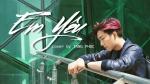 Em Yêu (Cover)