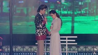 Đôi Ngã Chia Ly - Yến Ngọc, Dương Sang