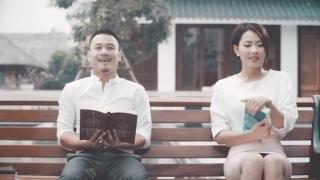 Này Cô Em Xinh - Nguyễn Đức Cường