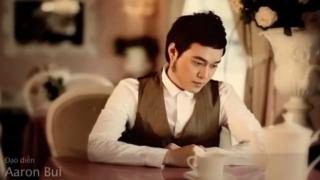 Chiếc Nhẫn - Quang Vinh