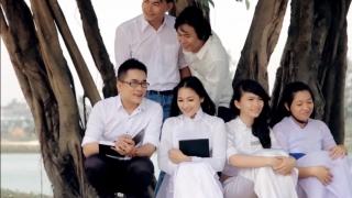 Sao Em Nỡ Vô Tình - Huỳnh Nguyễn Công Bằng, Trần Xuân