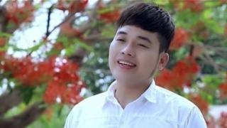 Trường Cũ Tình Xưa - Khánh Bình