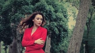 Nỗi Nhớ Anh Mùa Đông - Hồ Quỳnh Hương