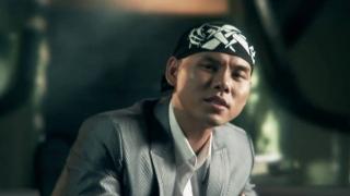 Ngàn Lần Khắc Tên Em - Phan Đinh Tùng