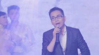 Phụ Tình Phu Thê - Huỳnh Nguyễn Công Bằng