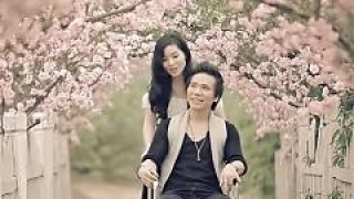 Yêu Trong Niềm Đau - Châu Việt Cường