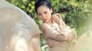 Trái Tim Lang Thang - Phương Linh