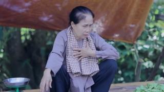 Phương Xa Nhớ Mẹ - Huỳnh Nguyễn Công Bằng, Lê Sang
