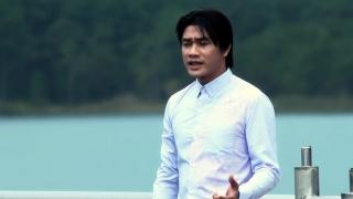 Giã Từ - Dương Thanh Sang