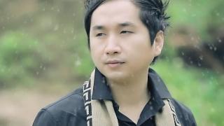 Con Đường Tuyết - Bằng Cường