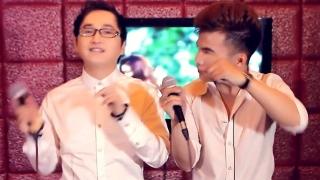Người Ta Thường Nói - Bằng Cường, Đinh Việt Quang