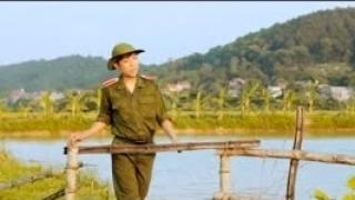 Anh Ở Đầu Sông Em Cuối Sông - Long Nhật