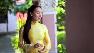 Vọng Kim Lang - Triệu Minh