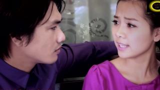 Gặp Nhau Làm Chi - Dương Thanh Sang