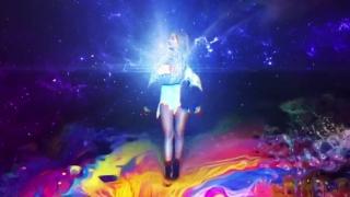 Blue Moon - Hyorin (Sistar)
