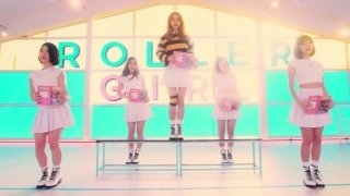 Everyday I Love You - ViVi (Loona)