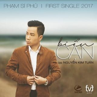 Biển Cạn (Single) - Phạm Sĩ Phú