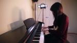 Mùa Xa Nhau (Piano Cover)