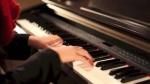 Vết Mưa (Piano Cover)